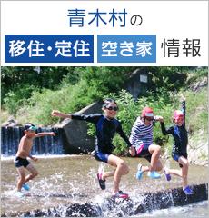 トップページ | 青木村役場